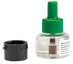 nutone-repellent-cartridge